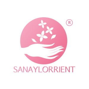 Perfect 7of SANAYLORRIENT (patented)